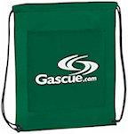 Koozie Drawstring Backpack Coolers